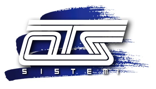 OTS Sistemi